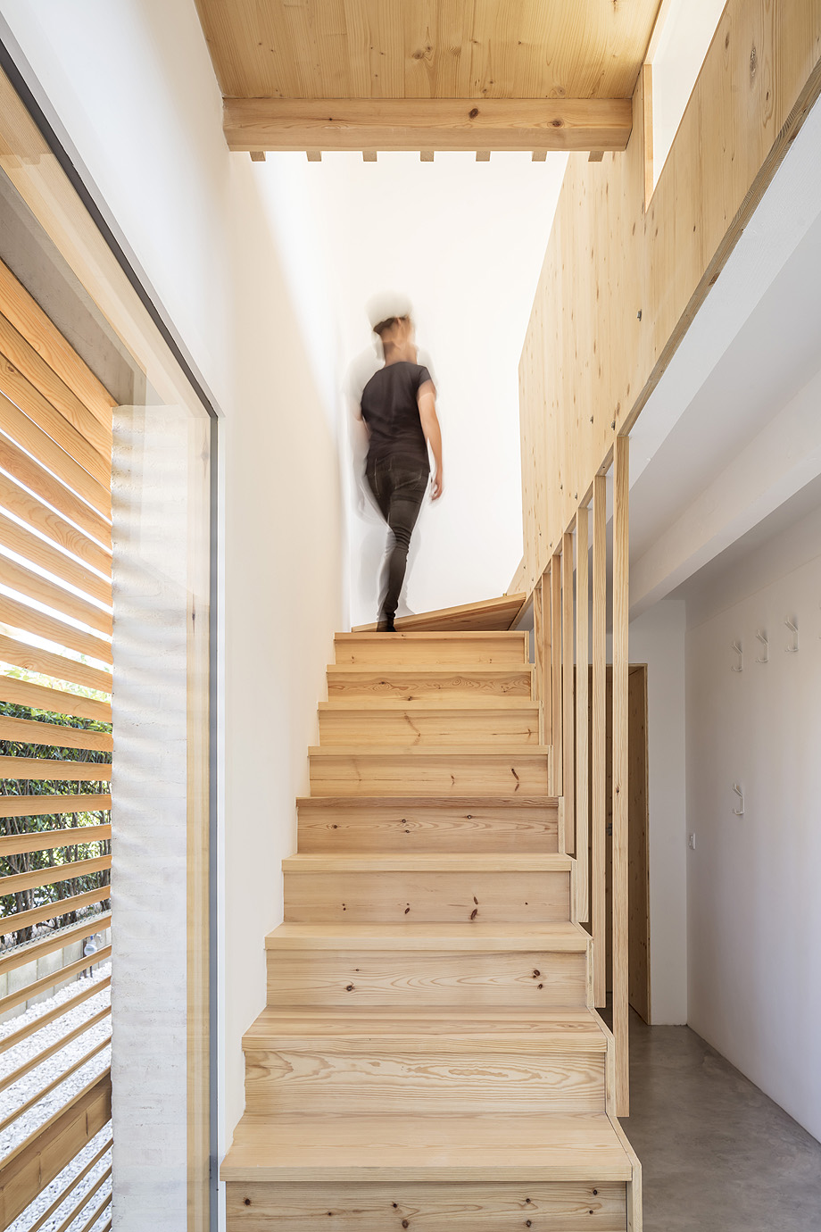 casa nostra de tallerdarquitectura - foto adria goula (8)