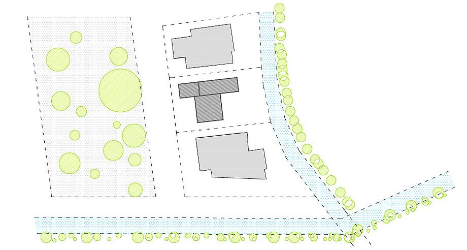 casa nostra de tallerdarquitectura - plano (14)