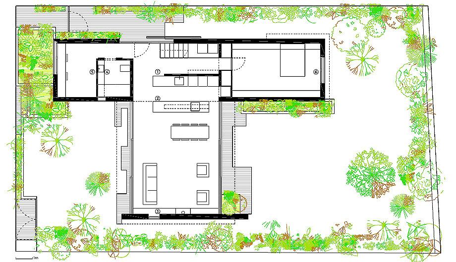 casa nostra de tallerdarquitectura - plano (15)