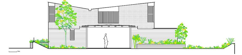 casa nostra de tallerdarquitectura - plano (17)