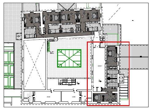 hotel son julia de jorge bibiloni - planos (24)