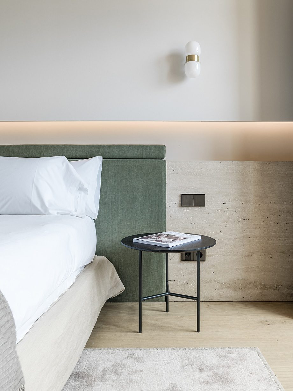 hotel son julia de jorge bibiloni - tomeu canyellas (15)