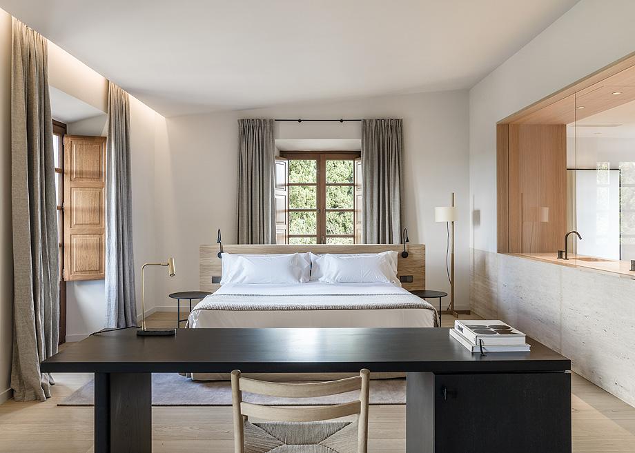 hotel son julia de jorge bibiloni - tomeu canyellas (4)
