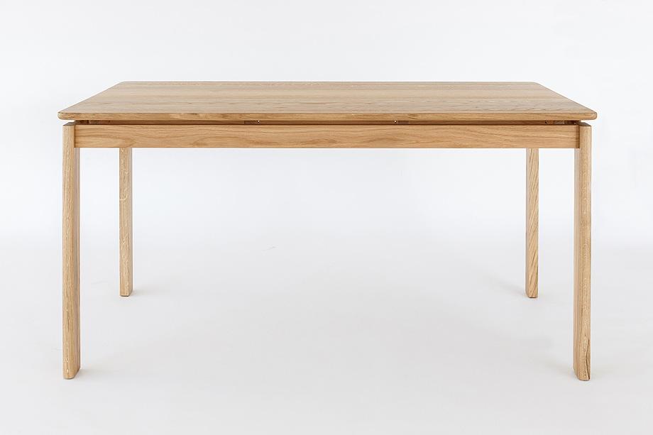 mesa marzada de abana bilbao (1)