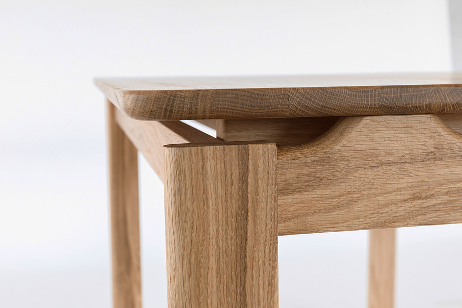 mesa marzada de abana bilbao (2)