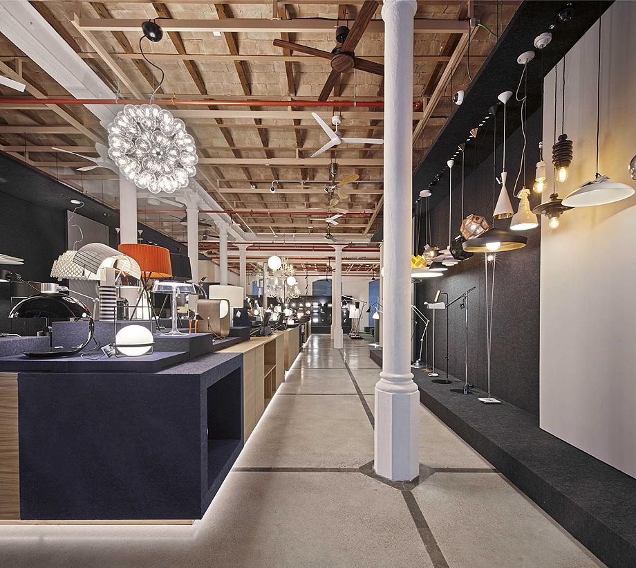 nueva tienda de biosca & botey en la calle princesa de barcelona (2)