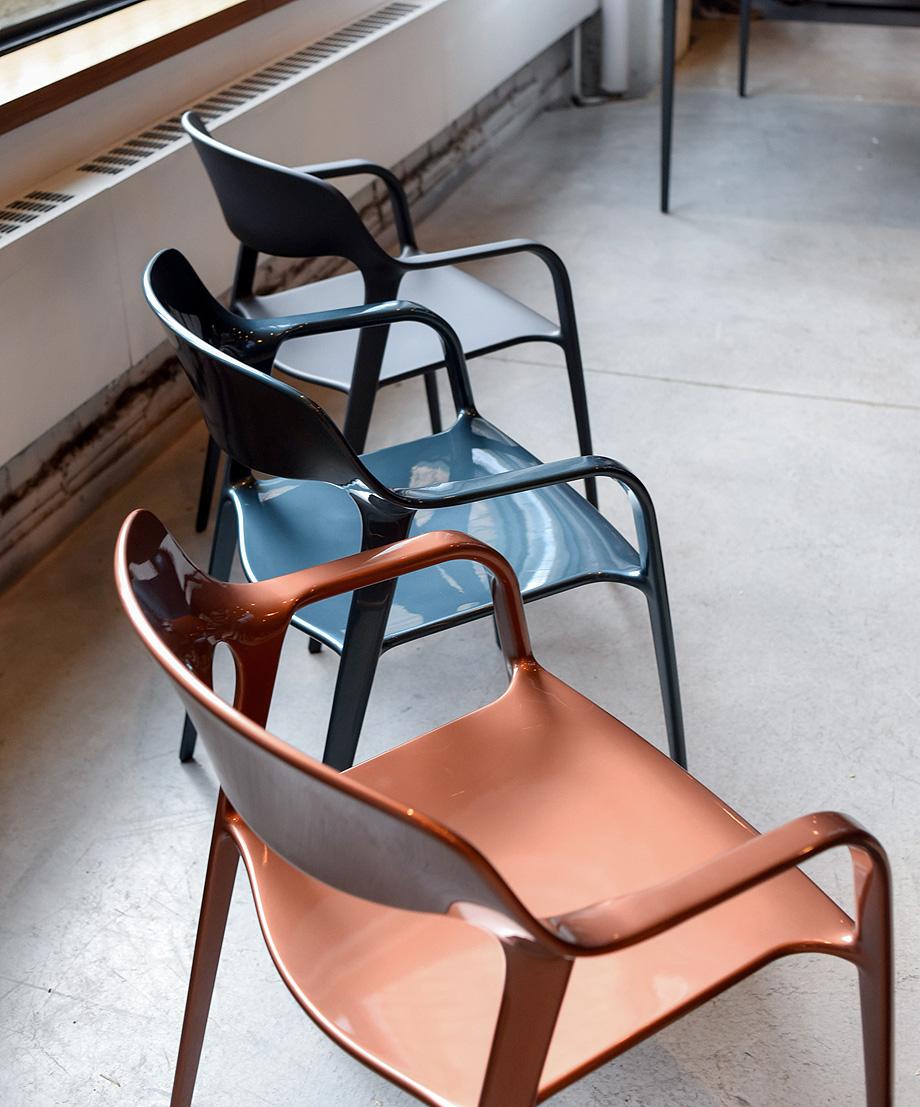 presentacion actiu unlimited silla karbon (2)