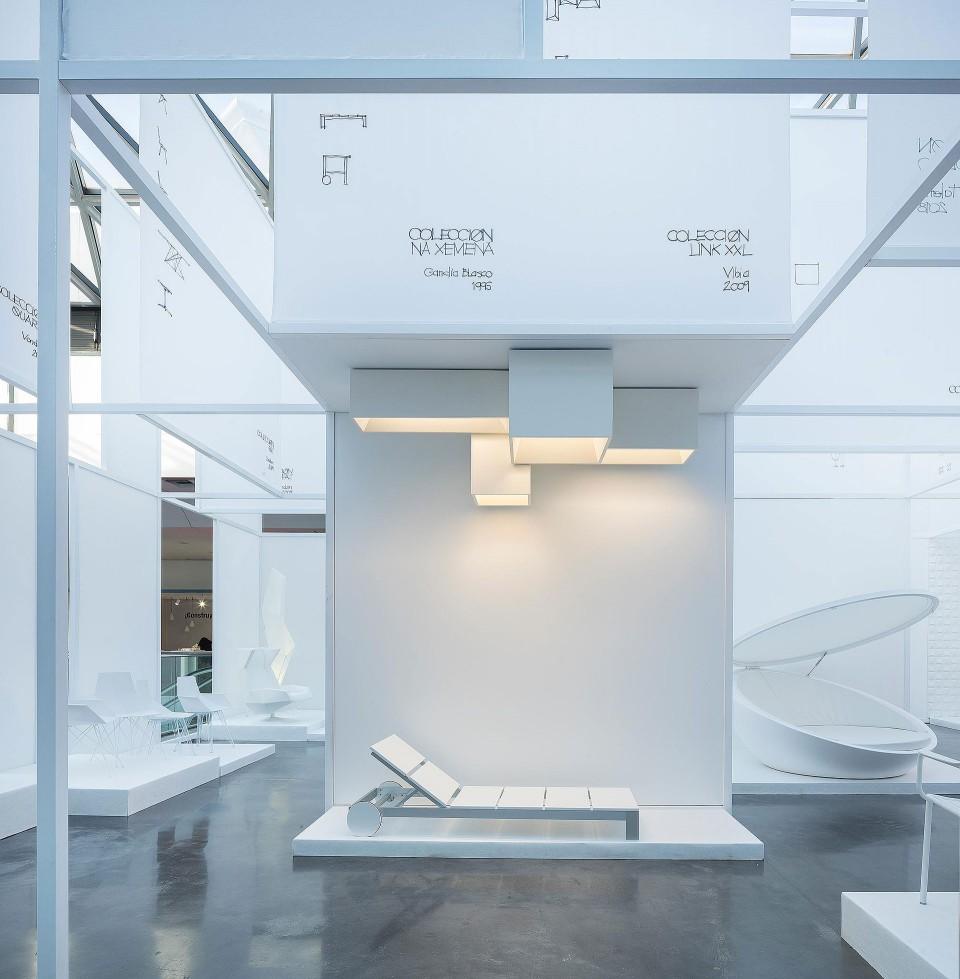 Exposiciones Archivos - Interiores Minimalistas