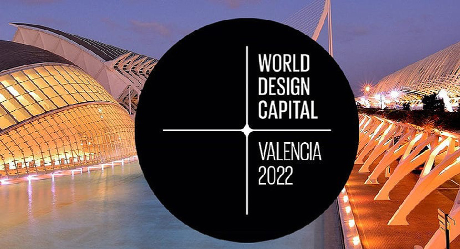 valencia capital mundial del diseño 2022 (1)