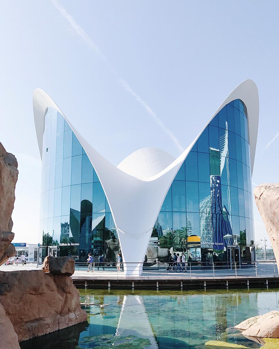 valencia capital mundial del diseño 2022 (5)