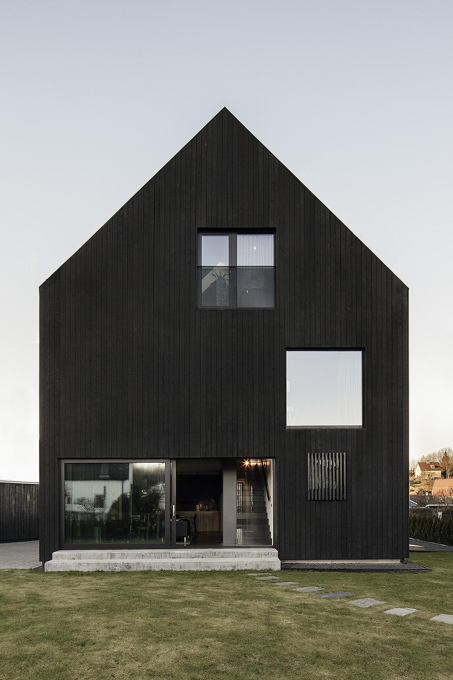 villa amiri de bornstein lyckefors - foto kalle sanner (15)