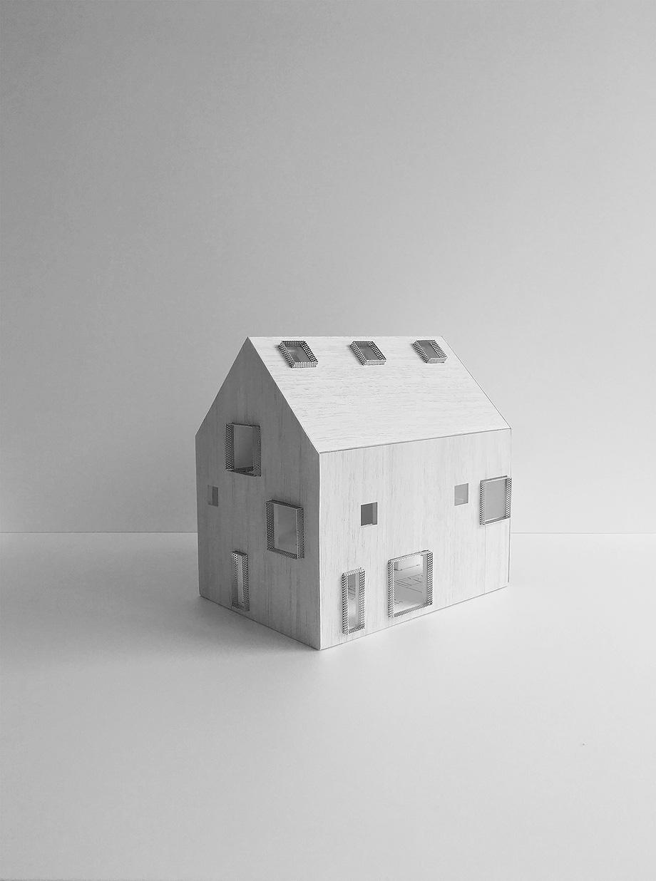 villa amiri de bornstein lyckefors - maqueta (22)