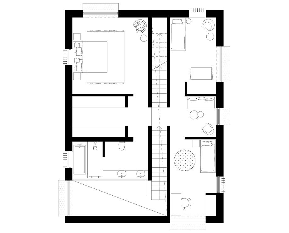 villa amiri de bornstein lyckefors - plano (18)