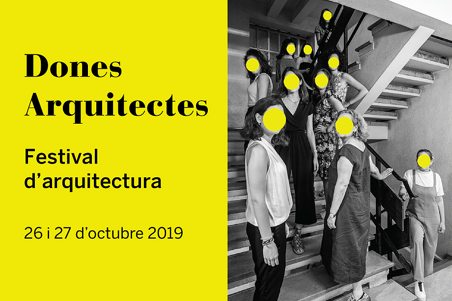 48h open house barcelona 2019 (1)