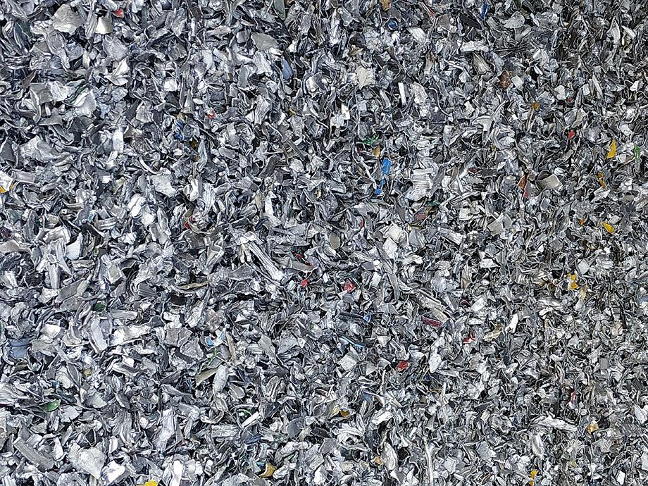 aluminio reciclado hydro circal 75 de technal (2)