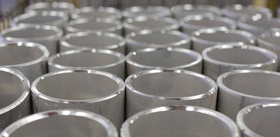 aluminio reciclado hydro circal 75 de technal (7)