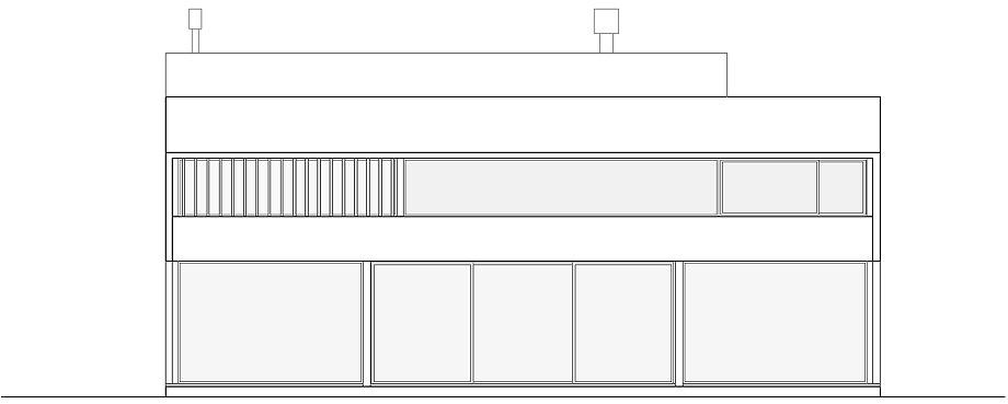 casa 10 de luciano kruk - plano (24)