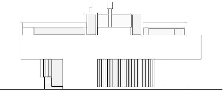 casa 10 de luciano kruk - plano (25)