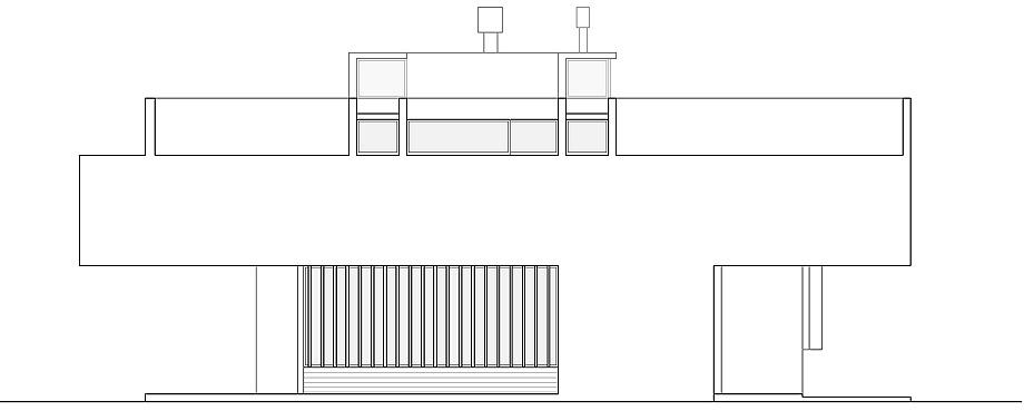 casa 10 de luciano kruk - plano (26)