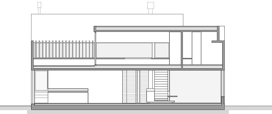 casa 10 de luciano kruk - plano (27)