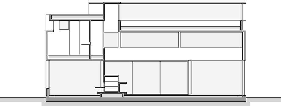 casa 10 de luciano kruk - plano (28)