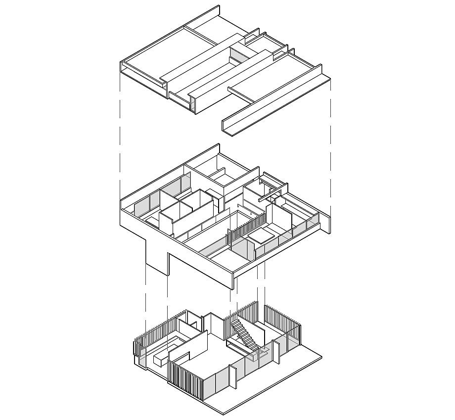 casa 10 de luciano kruk - plano (29)