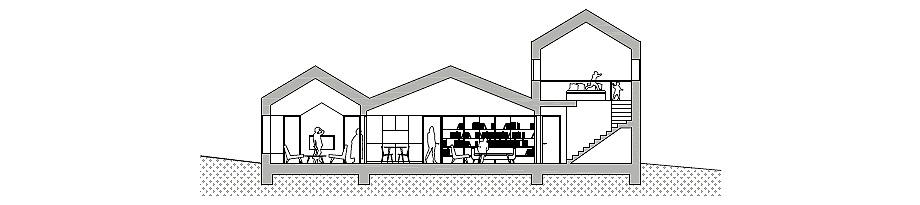 casa de verano de ddaann - plano (25)