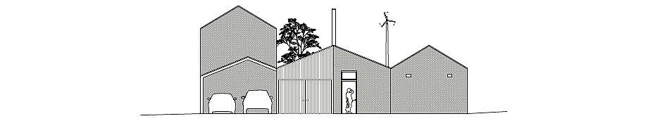 casa de verano de ddaann - plano (28)