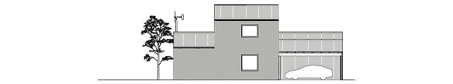 casa de verano de ddaann - plano (29)