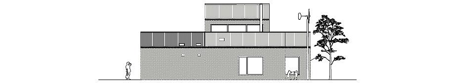 casa de verano de ddaann - plano (30)