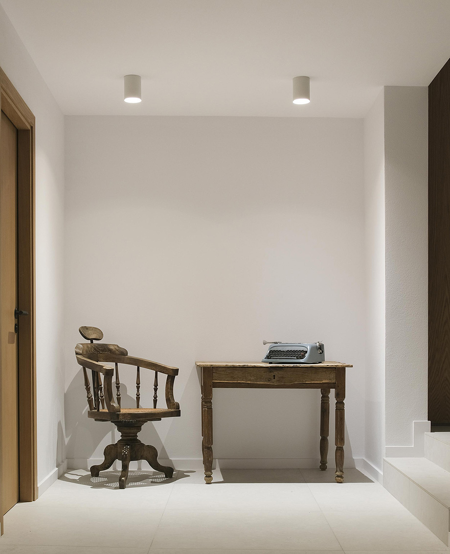 casa en pollença de minimal studio - foto art sanchez photography (14)