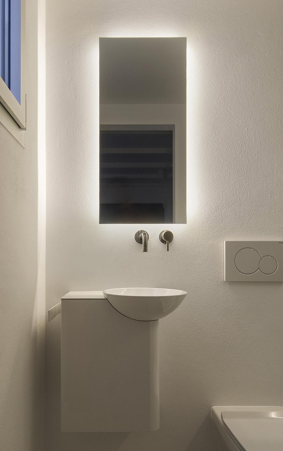 casa en pollença de minimal studio - foto art sanchez photography (20)
