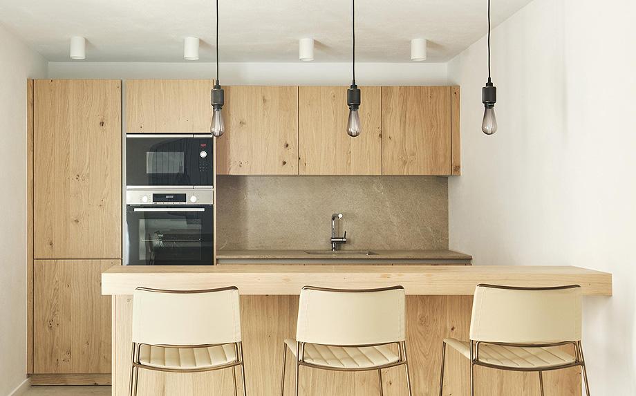casa en pollença de minimal studio - foto art sanchez photography (8)