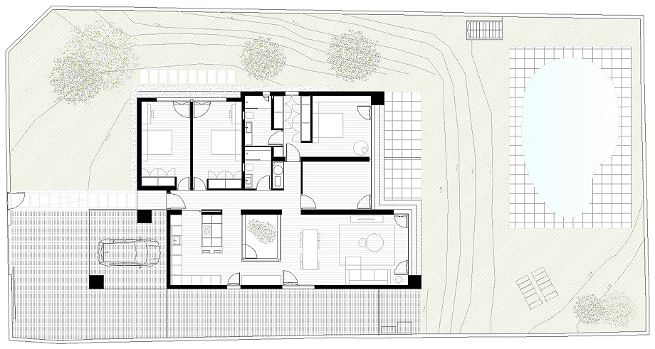 casa sevilla en valencia de inhaus - plano (8)