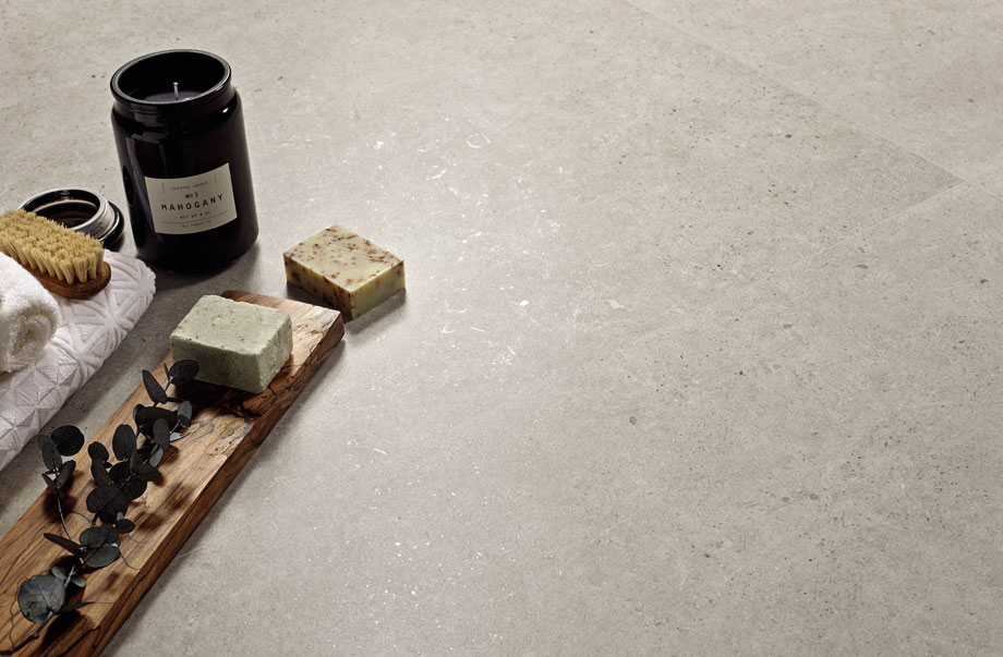 coleccion basel de roca tiles (4)