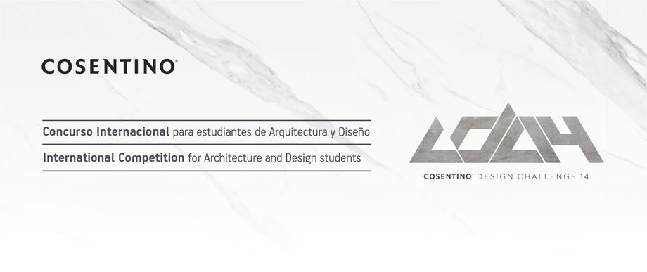 cosentino design challenge 14 (1)