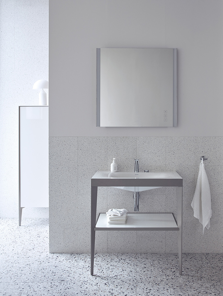 espejo viu with xviu high de duravit (2)