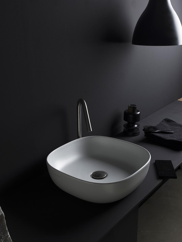 lavabo scarabeo decoro neutro (1)