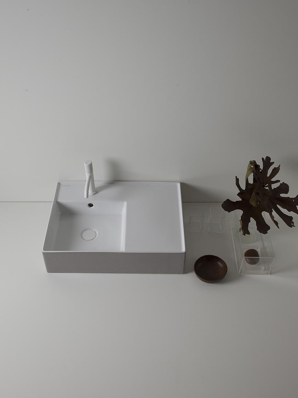 lavabo scarabeo decoro rigo (1)