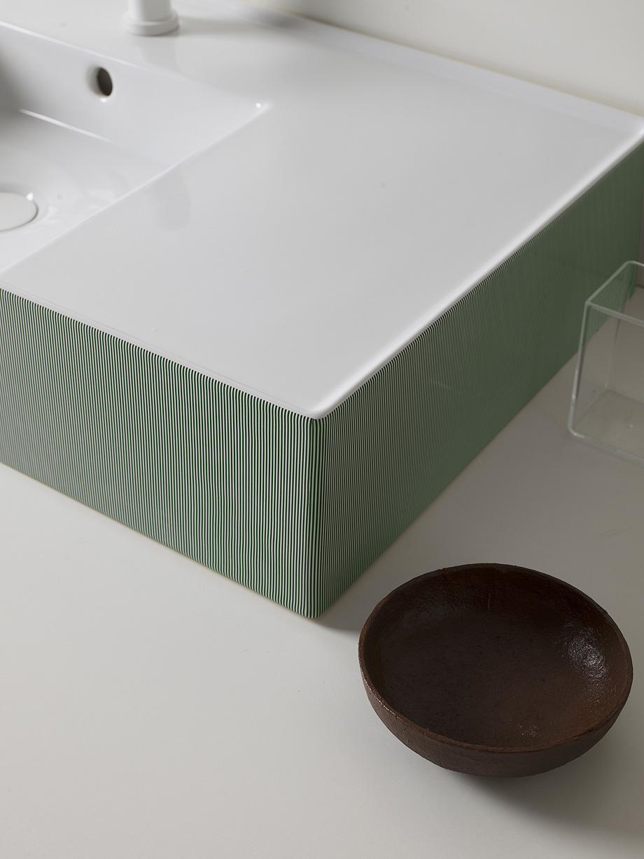 lavabo scarabeo decoro rigo (2)