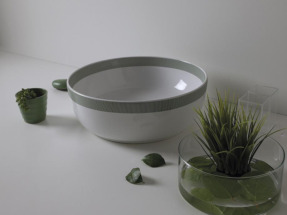 lavabo scarabeo decoro rigo fascia (1)