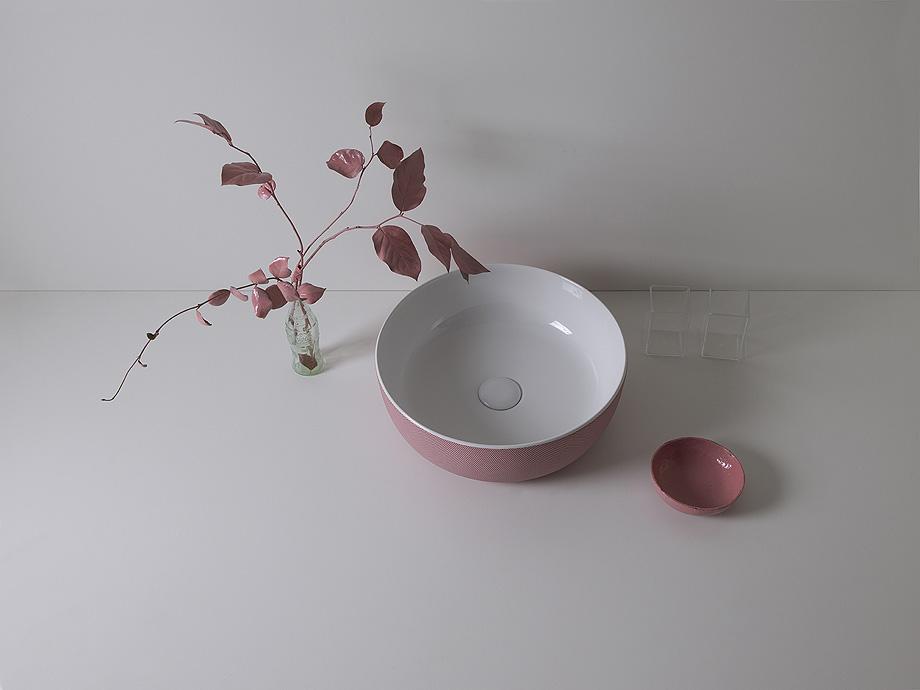 lavabo scarabeo decoro sfere (1)