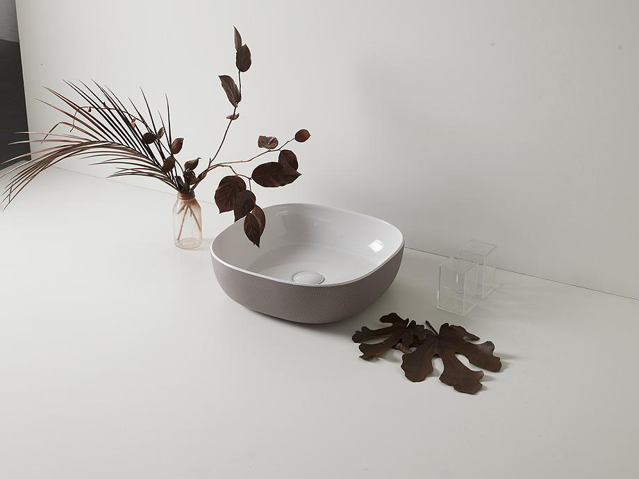 lavabo scarabeo decoro sfere (2)