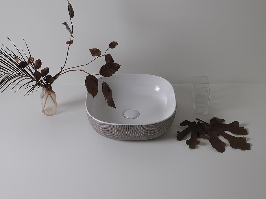 lavabo scarabeo decoro sfere (3)