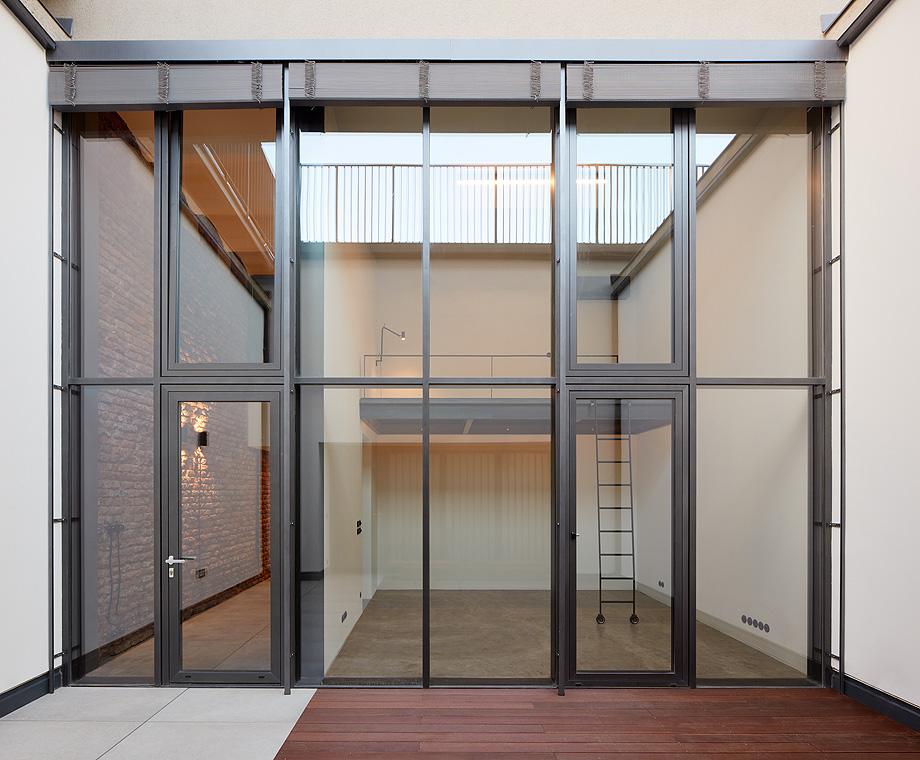 loft with love de cmc architects - foto boysplaynice (1)