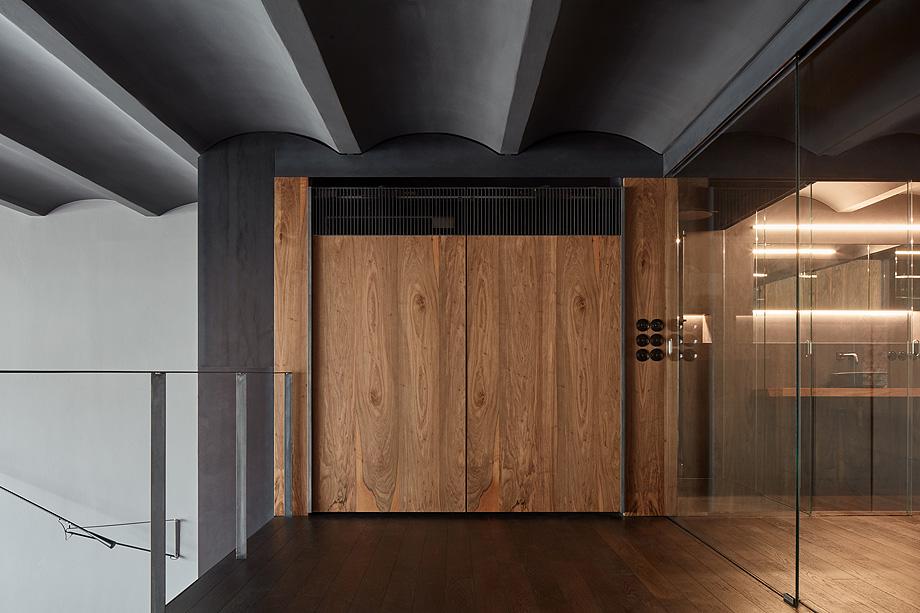 loft with love de cmc architects - foto boysplaynice (11)