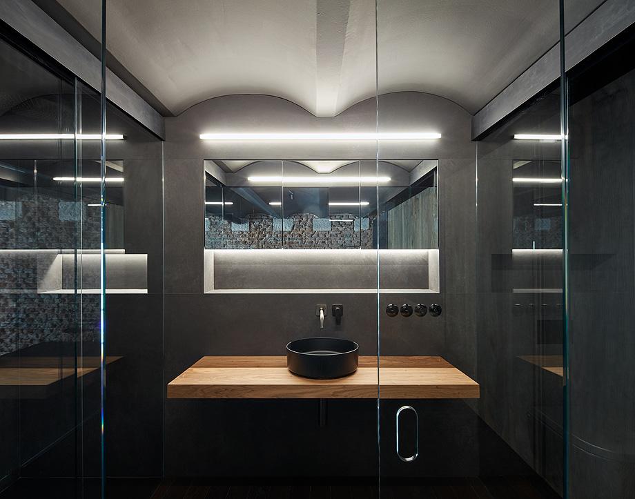 loft with love de cmc architects - foto boysplaynice (12)