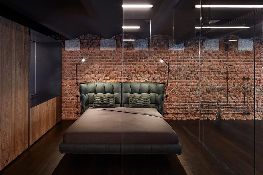 loft with love de cmc architects - foto boysplaynice (13)