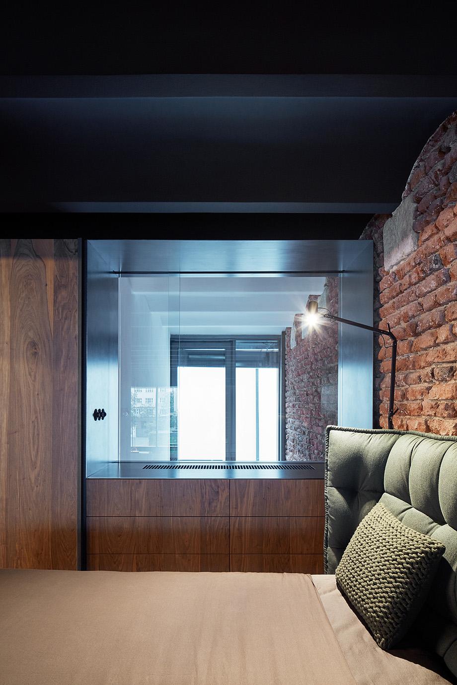 loft with love de cmc architects - foto boysplaynice (14)