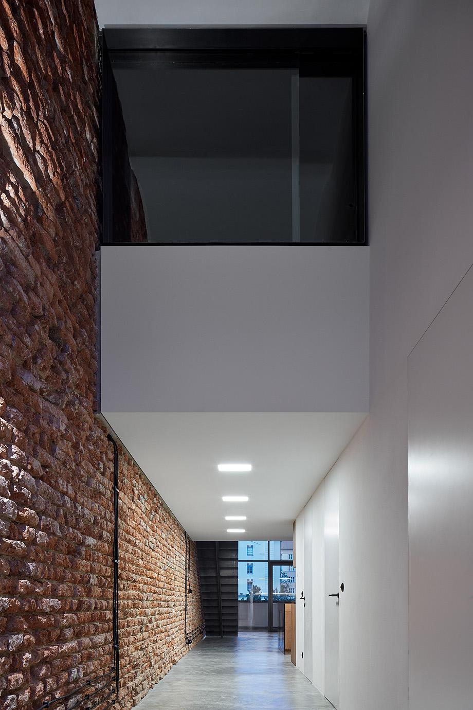 loft with love de cmc architects - foto boysplaynice (15)
